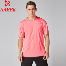 2017 Golf clothes men golf polo shirts quick dry shorts sleeve golf tshirts ropa de golf clothing men table tennis shirt O-neck
