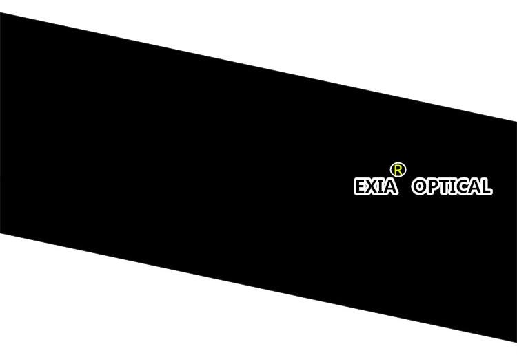EXIA 580