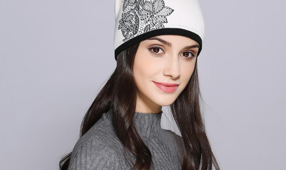 hat female autumn MZ721 (8)