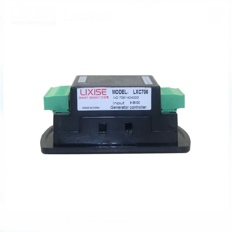 LXC706---5