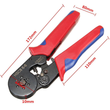 Crimpers Wire Promotion-Shop for Promotional Crimpers Wire on ...