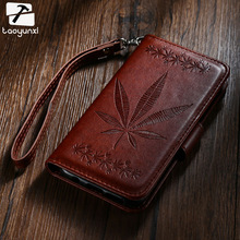 Phone Case Cover For Apple iPod Touch 5 6 5th 6th 5G Touch5 Touch6 Case Cover PU Leather Wallet Flip Case Cover Housing Bags
