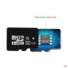 High speed Factory bulk cheap prices Micro SD Card TF Memory Card+adapter free Gift 128MB 1/2/4/8/16/32/64GB