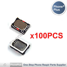 100PCS Loud Speaker Inner Buzzer Ringer Replacement Part For Nokia N8 N76 N73 N77 N71 N9 N95 N81 N96 High Quality