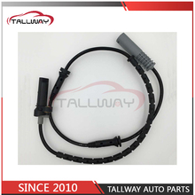 Free shipping ABS wheel Speed Sensor Rear Left Right 34521182160 For BMW E39 5 Series 520 523 525 528 535 540 1995-2000