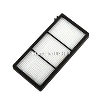 Robot Vacuum Cleaner Parts HEPA filter replacement for irobot roomba 800 900 Series 870 880 980 Accessories(China)