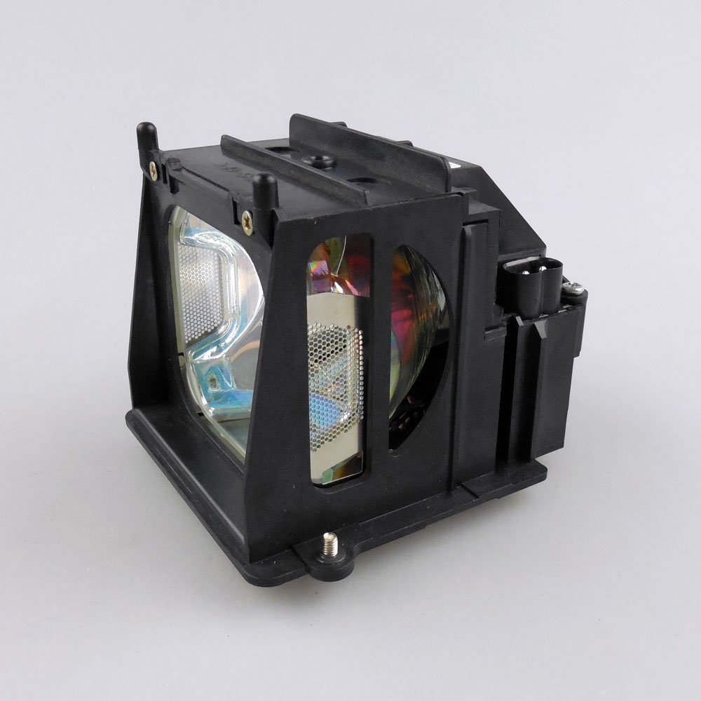 456-8769 Replacement Projector Lamp for DUKANE I-PRO 8769<br>