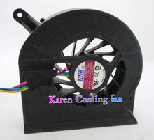 AVC 7cm 5V 0.6A BASA0819R5U Cooling fan U939R(China)