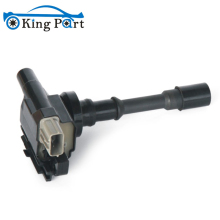 Kingpart Car parts ignition coil OEM 33400-65G00 For Japanese car 1.6L 1990-2014 China supplier(China)