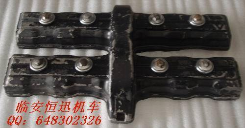 FZ250 / small aircraft  scrap the cylinder head cover<br><br>Aliexpress