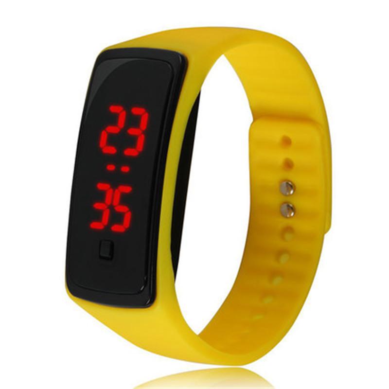 New-soft-Silicone-strap-Watch-Fashion-Outdoor-men-s-watch-Women-LED-Digital-Watch-Dress-Sports (3)