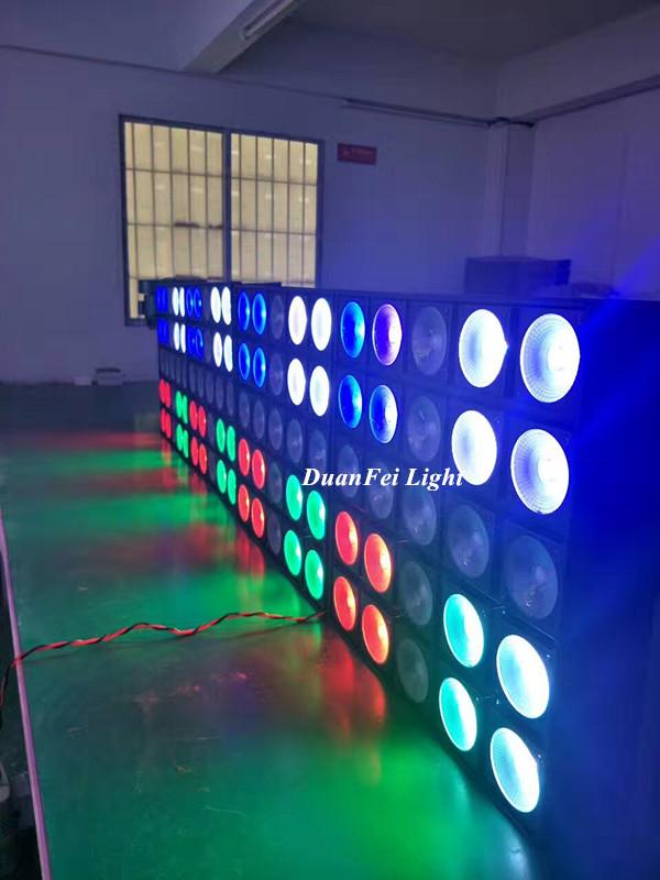 5x5 led matrix light-7