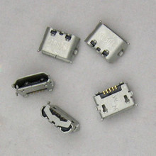 Free shipping For sony Ericsson U5 U5i charging socket V3 E7 charging interface tail plug data cable interface