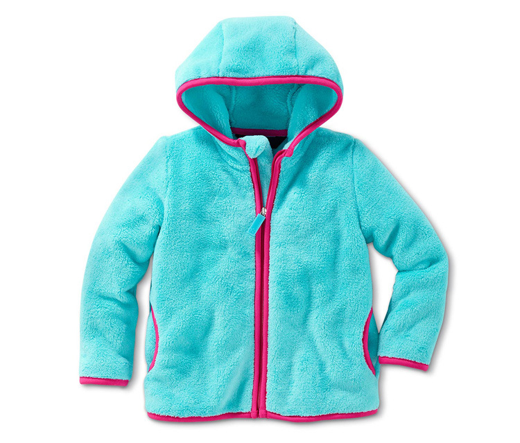 2016 new arrival Children Coat casual girls hooded jacket Kid Clothes and retail girls Warm winter cotton padded jacket for 3-7YÎäåæäà è àêñåññóàðû<br><br><br>Aliexpress