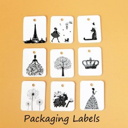 conew_packaging labels_conew1