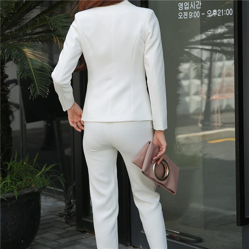 1518 pant suit (9)