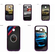 M4 Tyrant Gold Super Car Cell Phone For Moto E2 E3 D1 D3 G G2 G3 G4 G5 PLUS X X2 Play For Nokia 550 630 640 650 830 950(China)