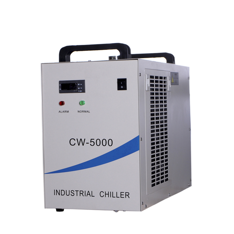 cw5000_