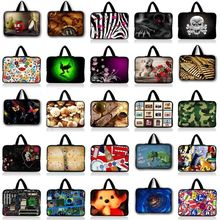 "New Sleeve Bag Case For 9.7'' 10.1'' 12"" 13"" 14"" 15"" 13.3 15.4 15.6 Inch Laptop Sleeve Case Notebook Cover Tablet PC For Asus HP(China)"