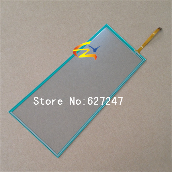 For Kyocera Mita KM2540 Touch Panel Touch screen 5pcs/lot High Quality<br><br>Aliexpress