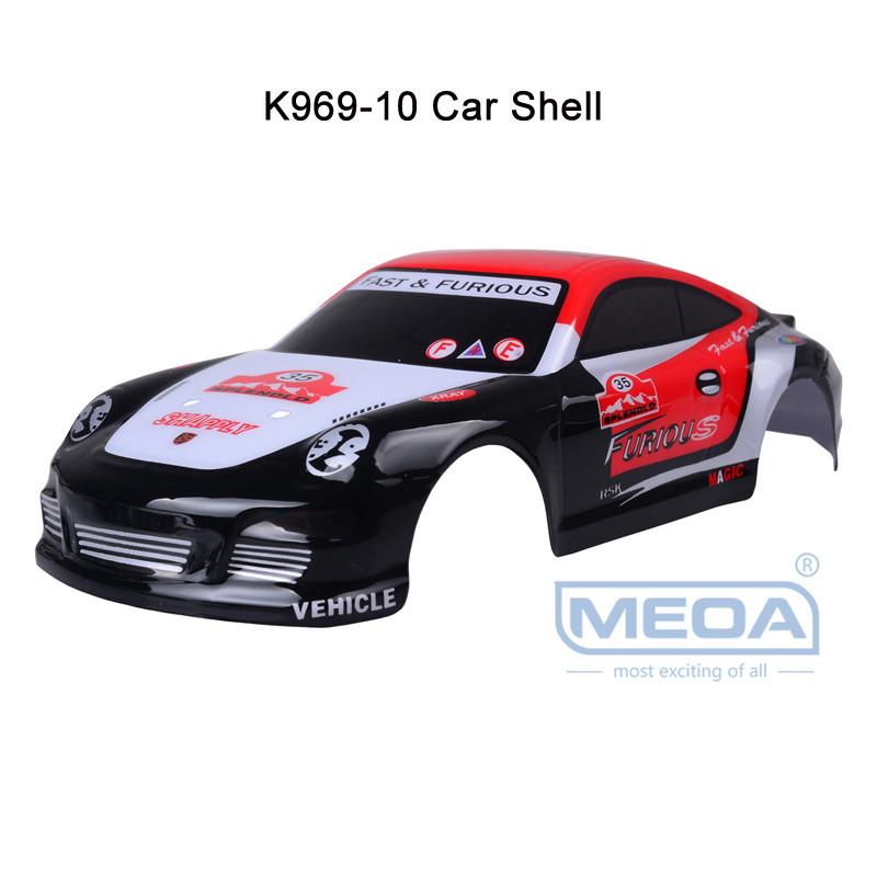 K969-10