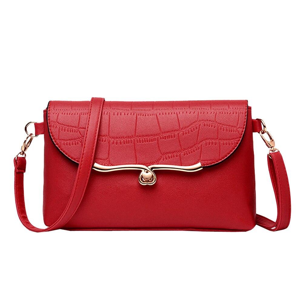 Aelicy Pierre Motif sacs à main De Luxe femmes sacs designer f 4