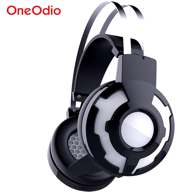 Led Gaming Headset Vibration Stereo Headphones USB For PS4 Vibration Gaming Headset Led USB For PS4 Headphone Gamer Wired For PC<br><br>Aliexpress