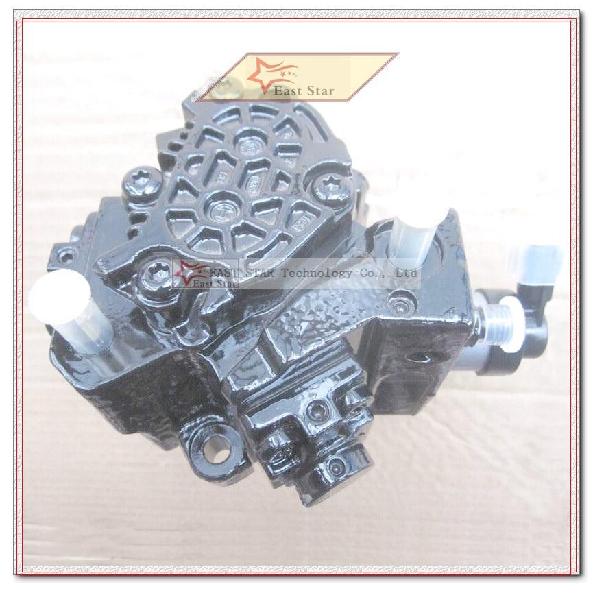 deguo---1111300 E06 1111300E06 0445010159 Diesel Fuel Injection Pump For Great Wall Wingle 5 HAVAL H5 H6 GW2.5TCI GW2 (6)