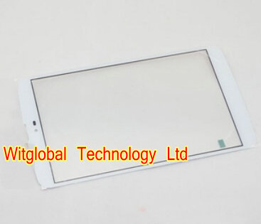 Original 8 inch AOSON M82T Tablet Capacitive touch screen Touch panel Digitizer Glass LCD Sensor Replacement Free Shipping<br><br>Aliexpress