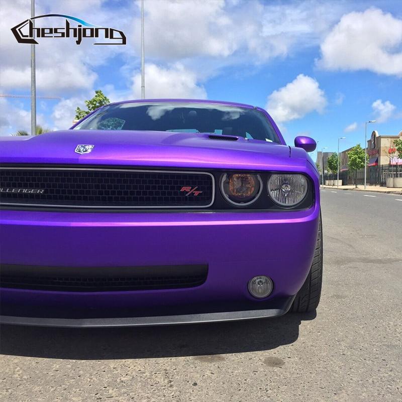 matte-chrome-purple-2