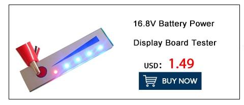 -Battery-Indicator-8_05
