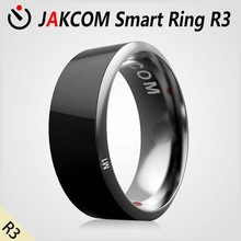 Jakcom R3 Smart Ring New Product Of E-Book Readers As Qpwbff063Wjn2 E Reader Ebook Ebook Reader 7 For  Inch
