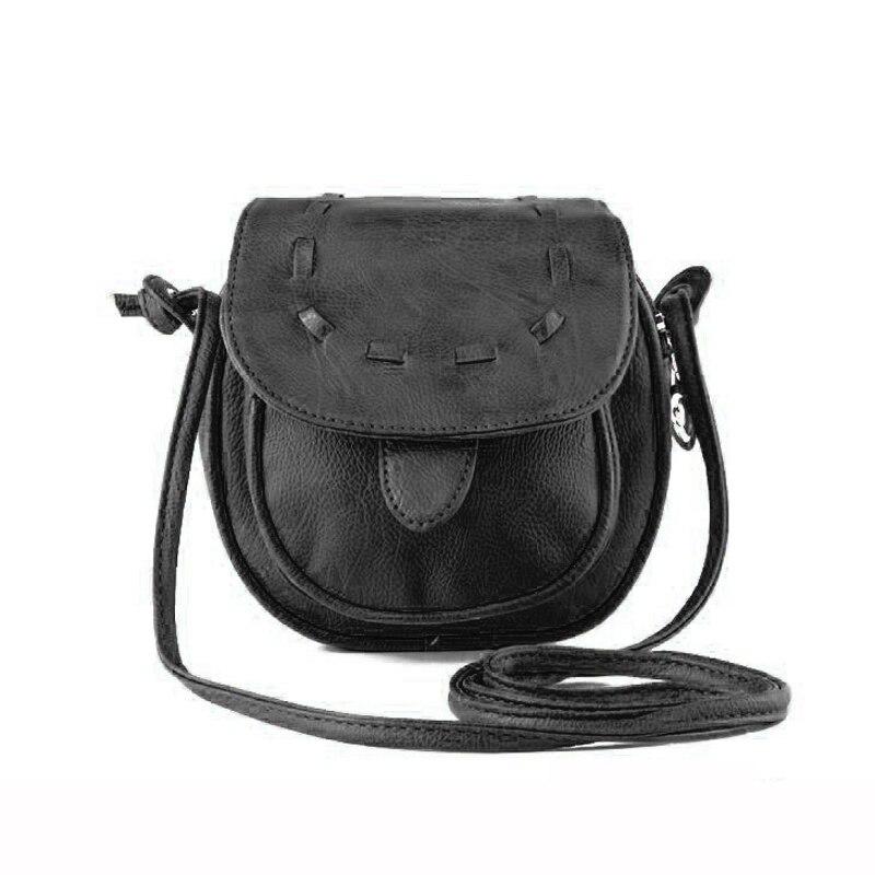 New Mini Fashion Lovely Cute Bag Women Girl PU Leather Handbag Small Adjustable Shoulder Bag Satchel Messenger Bag Bolsas Mujer<br><br>Aliexpress