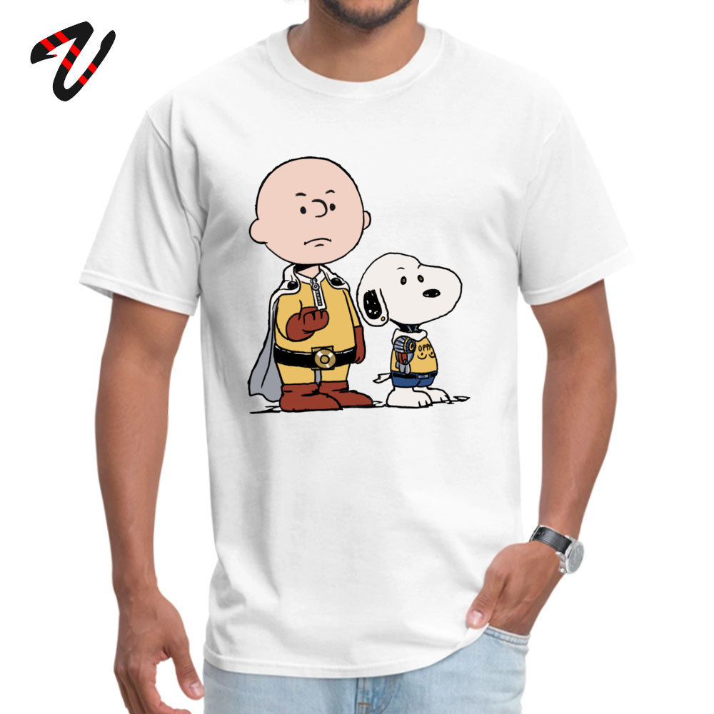 Man New Coming Casual Tees O-Neck Summer Cotton T Shirt Classic Short Sleeve Top T-shirts Top Quality 507091023341001 white