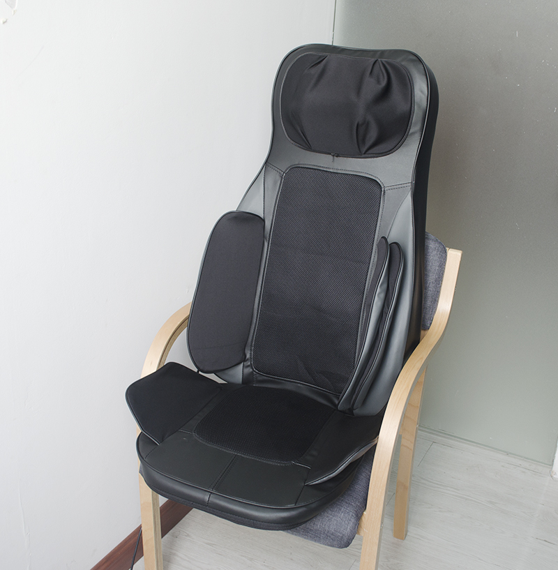 Massage Cushion (14)