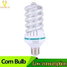 E27 Led Corn Bulb Light 5W 7W 9W 10W 12W 18W 24W 32W LED Lamps SMD2835 220V Chandelier Energy Saving Bombillas Spotlight - Zhongshan Chu Xiangge Lighting Store store