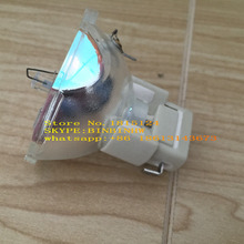 High quality Replacement Projector HP L1720A  Lamp / Bulb FOR  replacement lamp for HP MP3220 MP3222 Projector