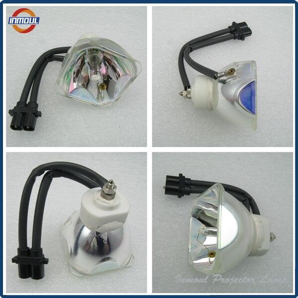 Wholesale Replacement Bare Lamp VLT-HC6800LP / 915D116O13 for MITSUBISHI HC6800 / HC6800U Projectors<br>