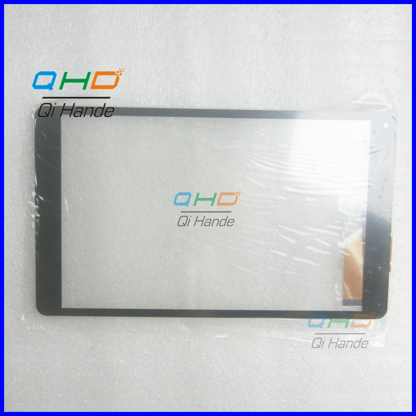 1pcs Capacitive touch panel Digitizer Sensor Replacement For Viova 10.1 Tablet PC Touch Screen 10.1 inch Multitouch Panel PC<br><br>Aliexpress