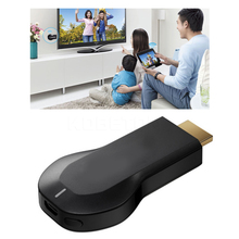 TV Stick Receiver M2 iii Wireless Hdmi Wifi Display Allshare Cast Dongle Adapter Miracast Support Windows Ios Andriod