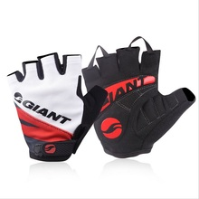 Bicycle Gloves Cycling Gloves Nylon Full/Half finger Road MTB Winter Sport fox Gloves Guantes Ciclismo hot selling 2016