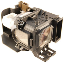 VT85LP VT-85LP for NEC VT480 VT490 VT491 VT495 VT580 VT590 VT595 VT695 VT590G Projector Bulb Lamp with housing(China)