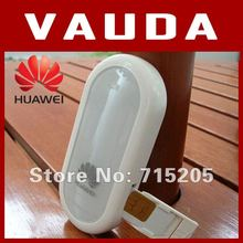 Freeshipping Cheap UNLOCKED HUAWEI E220 3G HSDPA USB MODEM 7.2Mbps wireless network card ,support google android tablet PC