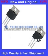 Free Shipping BD912 NPN High Amplifier Transistor /Switching Applications Integrated Circuits(China)
