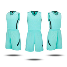 1set 2016 light basketball clothing sportswear basketball training clothes clothes quick drying air suction sweat