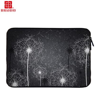 Laptop  Sleeve  For Macbook Mac Air/Pro/Retina 11 13 15<br><br>Aliexpress