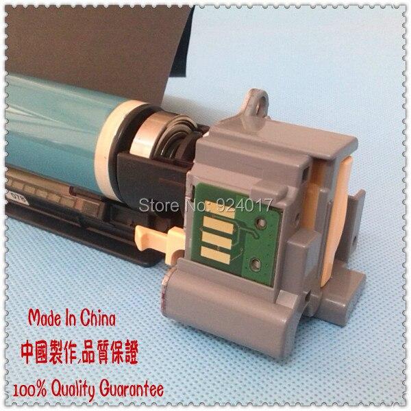 drum unit for fuji xerox docuprint c5005d copier for xerox