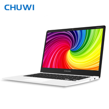 Original CHUWI LapBook 14.1 Inch Laptop Notebook PC Windows 10 Intel Apollo Lake N3450 Quad Core 4GB RAM 64GB ROM 1920x1080