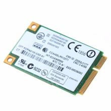 Laptop Network Cards WiFi Link 5300 Wireless Card 533ANMMW 802.11n For HP 8530p 6930 6530 6730p Notebook Network Cards VCM33 P79