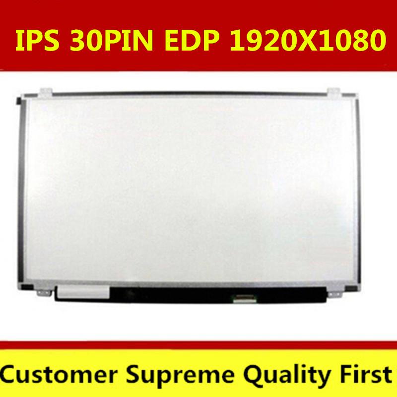 Original-A-LP156WF6-SPL1-SPC1-SPK1-SPB1-SPM1-SPA1-SPH1-B156HAN01-2-LP156WF4-SPB1-IPS-30PIN.jpg_640x640